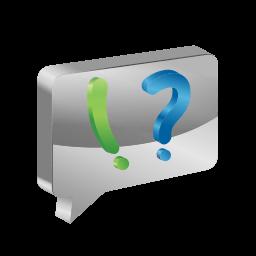 Fragen und Antworten Faq