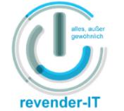 revender-it