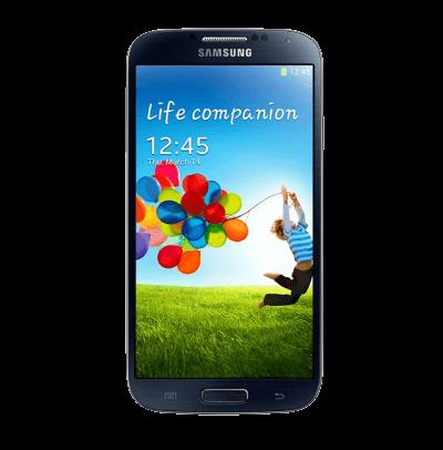 revender Samsung Galaxy S5