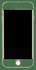 iphone6_Reparatur