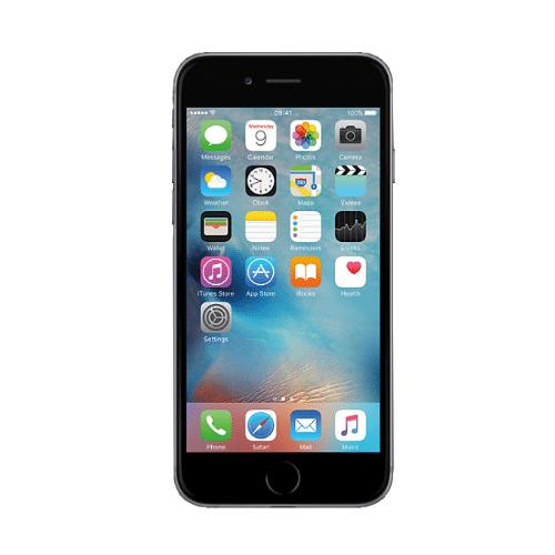 revender iphone7