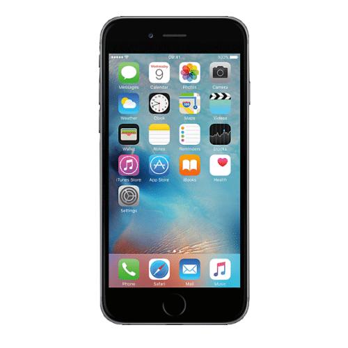 revender iphone7plus