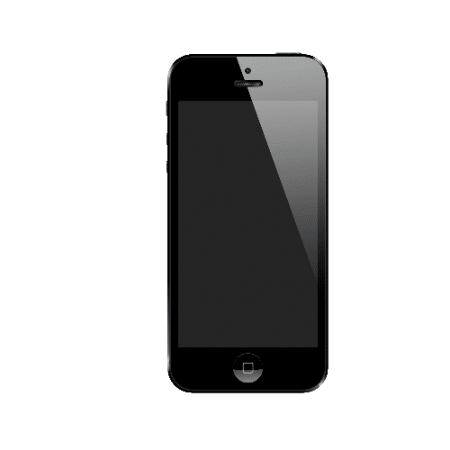 revender iphone 5c