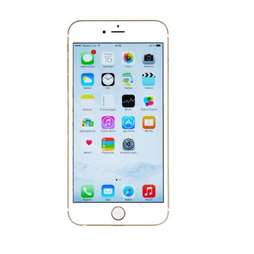 revender iphone 6
