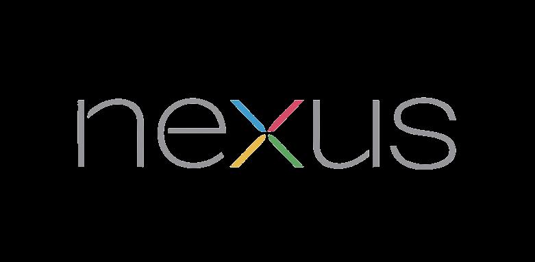 revender nexus