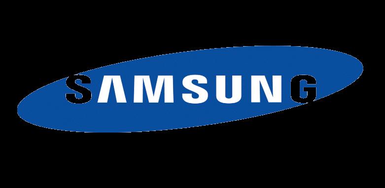 revender Samsung