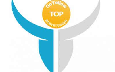 TOP Unternehmen 2020 in der Branche Computernotdienst in Hamburg
