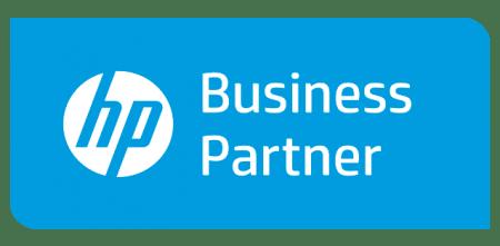 revender Computer Reparatur HP Partner