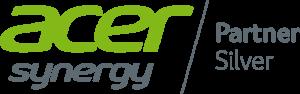 acer_synergy_prtnr_silver_rgb.png